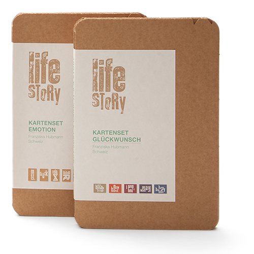 lifestoryverpackungen